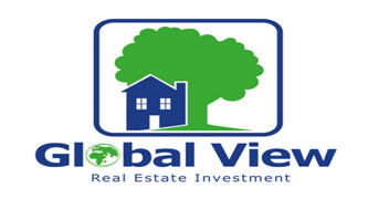 Logo Global View