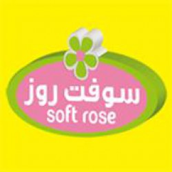 Logo Soft Rose